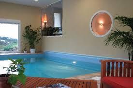 chambre d hote piscine bretagne chambres d hôtes avec piscine dans le finistère en bretagne locquirec