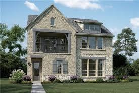 richardson tx real estate richardson homes for sale realtor com