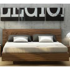 joss and main bed frame susan decoration