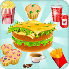 jeux cuisine android jeux de cuisine jeux cuisine applications android sur play