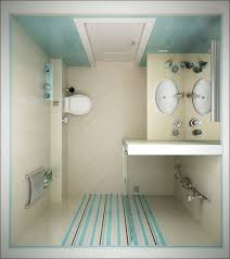 Modern Small Bathroom Ideas Pictures by 25 Impressive Small Bathroom Ideas