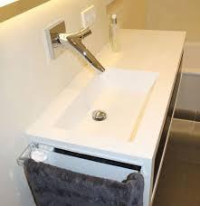 was kostet ein neues badezimmer was kostet ein badezimmer neubau excellent size of und