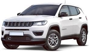 listino prezzi al volante listino jeep compass prezzo scheda tecnica consumi foto
