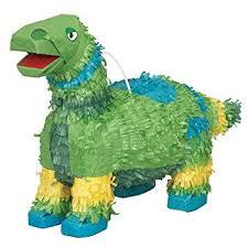dinosaur pinata brontosaurus dinosaur pinata toys