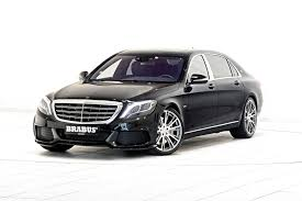 vwvortex com is your new mercedes maybach s600 not powerful or