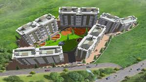 panchala builders u0026 developers shree krishna residency badlapur