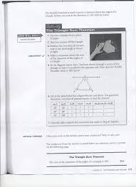 30 60 90 Triangles Worksheet Index Of Geometry Geometry Chapter 3 Geometry Chapter 3 Worksheets