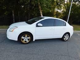 nissan sentra consumer reports 2008 used nissan sentra 4dr sedan i4 cvt 2 0 at toyota of
