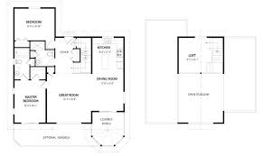 retirement house plans small awesome small house plans small mansion house plans awesome small