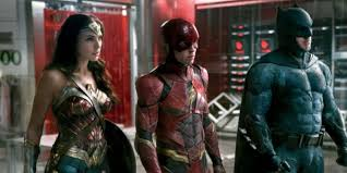 rumor justice league reshoots changing ending screen rant