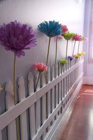 Nursery Diy Decor 22 Terrific Diy Ideas To Decorate A Baby Nursery Amazing Diy
