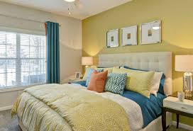 1 Bedroom Apartments In Atlanta by 1 Bedroom Apartments In Atlanta Ga With Utilities Included Decatur