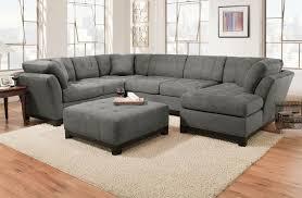 Charcoal Sectional Sofa Charcoal Sectional Sofa Bonners Furniture