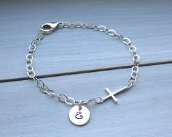 confirmation jewelry confirmation gift communion gift confirmation gifts