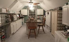 bonus room bonus room ideas over garage hesen sherif living room site