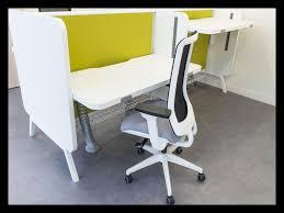 mobilier de bureau 16 mobilier de bureau 16