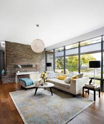 urban rustic home decor living room small modern urban design modern urban decorating