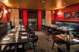 Private Dining Rooms In Nyc Private Events Philippe Chow Nyc