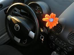 Vw Beetle Flower Vase 12 Confessions Of Anyone Who Drives A Vw Beetle