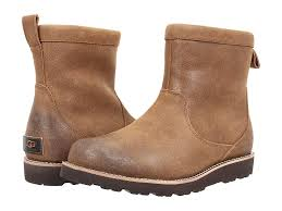ugg boots half price sale ugg sale s shoes