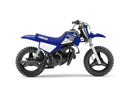 yamaha motorcycles in jacksonville nc for sale used