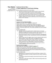 Hybrid Resume Example by 15 Best Resume Images On Pinterest Resume Examples Career And
