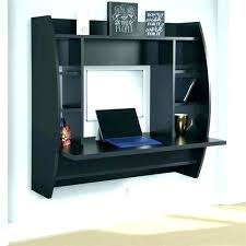 Modern Wall Desk Modern Floating Desk Dsellman Site