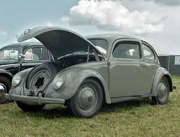 bug volkswagen 1951 vw beetle standard a photo on flickriver