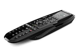 home theater installation frisco tx universal remote control a must have in frisco tx center stage a v
