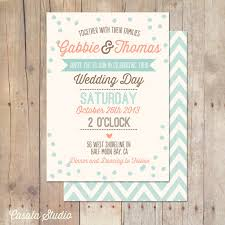 wedding invitations minted wedding invitations print on 5x7 photo paper 18 not bad when