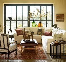 pottery barn living room ideas roselawnlutheran