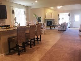 Dr Horton Canyon Falls Floor Plan by New Homes In Homestead Odessa Texas D R Horton