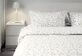 bedding bed linen ikea