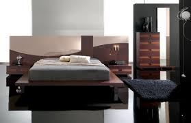 kitchen decor world wardrobes modular kitchen furniture