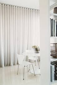 104 best all things curtains images on pinterest curtains