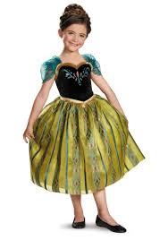 disney frozen olaf anna u0026 elsa costumes halloweencostumes