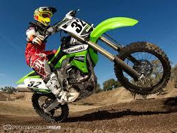 motocross bikes images motocross wallpaper dirt bike wallpapersafari