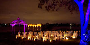 staten island wedding venues s ristorante weddings get prices for wedding venues in ny