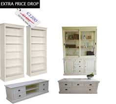 living room furniture matching chests of drawers u0026 cabinets