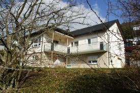 Haus Zu Häuser Zu Vermieten Landkreis Tuttlingen Mapio Net