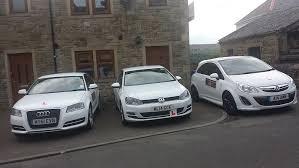 driving crash courses manchester