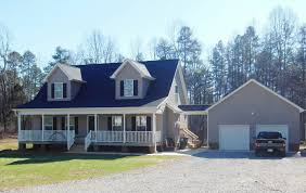 House Plans With Front Porches Ideas About House Plans With Front Porch And Dormers Free Home