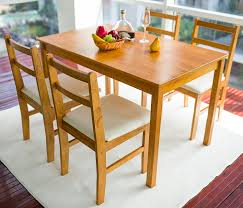 kitchen person table with leaves inch round dining inspirations