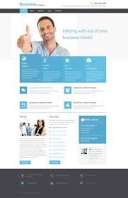 website html themes