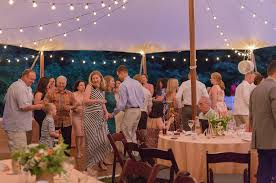 outdoor party tent lighting outdoor event lighting light up nashville