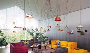 spanish design spanish design finding creativity amid crisis metropolis