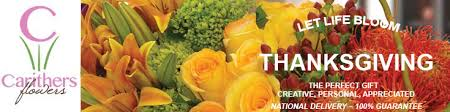 Thanksgiving Flowers Thanksgiving Flower Centerpieces Carithers Flowers Atlanta