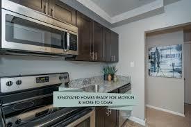woodbridge home designs furniture review reviews of apartments in woodbridge glen arbor