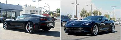rent a corvette for the weekend car rental los angeles luxury car rental las vegas