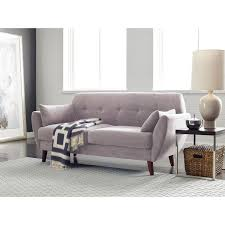 Serta Sleeper Sofa Best 25 Sleeper Sofa Sale Ideas On Pinterest Sleeper Couches